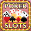 poker slot machine